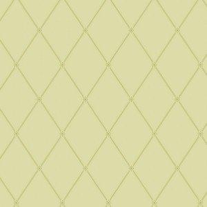 کاغذ دیواری ایتالیایی اتاق کودک - بیم بوم بام 2215