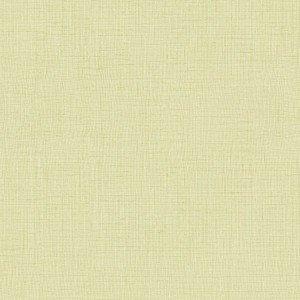 کاغذ دیواری ایتالیایی اتاق کودک - بیم بوم بام 2295