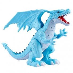 خرید اسباب بازی پسرانه اژدها رباتیک