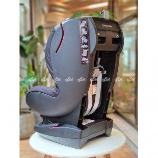 صندلی ماشین مکسی کوزی مدل Rubi xp