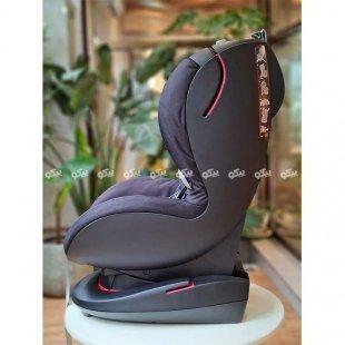 خرید صندلی ماشین مکسی کوزی مدل Rubi xp