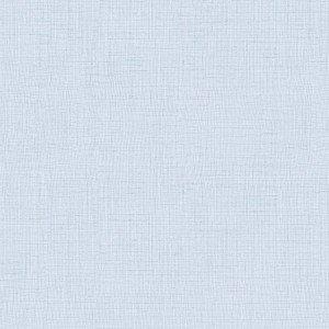 کاغذ دیواری ایتالیایی اتاق کودک - بیم بوم بام 2296