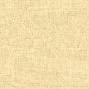 کاغذ دیواری ایتالیایی اتاق کودک - بیم بوم بام 2292