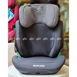 خرید صندلی ماشین مکسی کوزی جدید