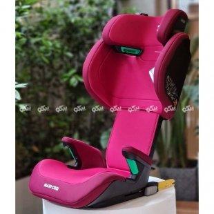 خرید صندلی ماشین کودک مدل maxi cosi morion