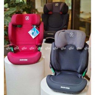 خرید صندلی ماشین مکسی کوزی