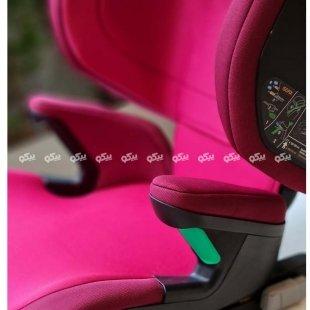 خرید صندلی ماشین کودک مکسی کوزی مدل morion