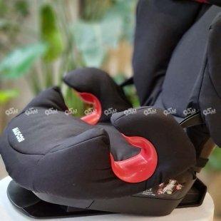 خرید صندلی ماشین بالای 3 سال مکسی کوزی rodi air protect