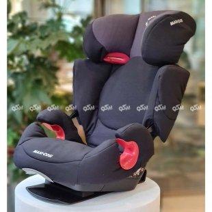 خرید صندلی ماشین کودک تا 12 سال مدل مکسی کوزی rodi air protect