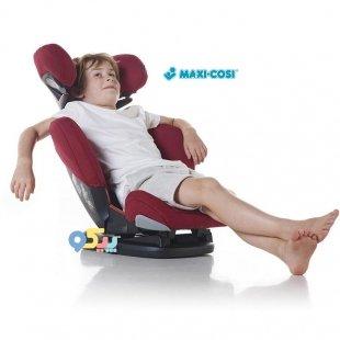 خرید صندلی ماشین کودک تا 12 سال