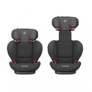 خرید صندلی ماشین مکسی کوزی تا 12 سال