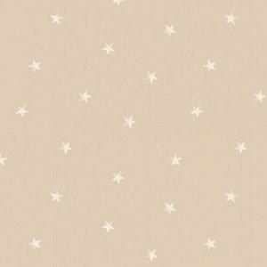 کاغذ دیواری انگلیسی اتاق کودک - کاروسل Dl21108