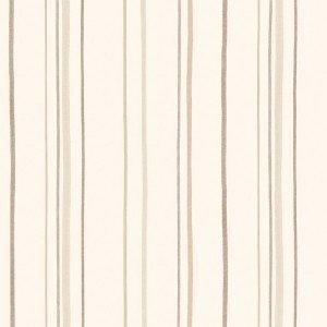 کاغذ دیواری انگلیسی اتاق کودک - کاروسل Dl21133