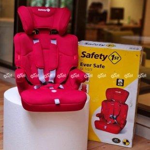 خرید بوستر صندلی کودک مکسی کوزی