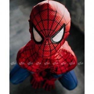 قیمت لباس مرد عنکبوتی