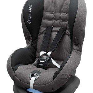 صندلی ماشین مکسی کوزی مدل priori sps2015كد63606200