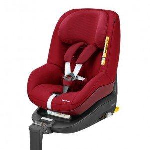 صندلی ماشین مکسی کوزی مدل Pearlway2016كد79008990