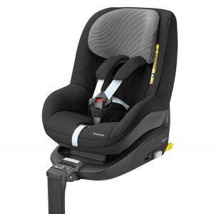 maxi_cosi_2way_pearl_car_seat_in_black_raven_2015_1~ojx.jpg
