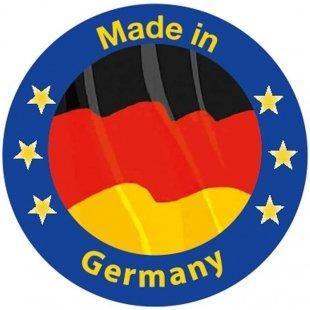 اسباب بازی برند bosch آلمان