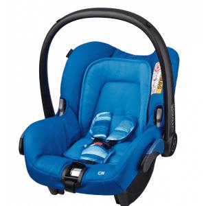 کریر نوزاد برند MAXI-COSI مدل CITI كد 88239554