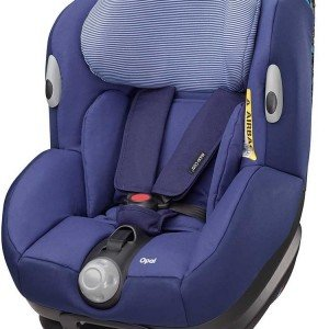 صندلی ماشین opal2016 کد85258977