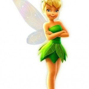 tinker_bell_(disney_fairies).jpg