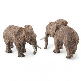 خرید فیگور فیل