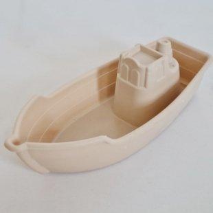 خرید قایق پلاستیکی اسباب بازی