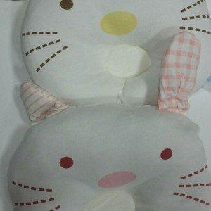 بالش شیردهی خرگوش