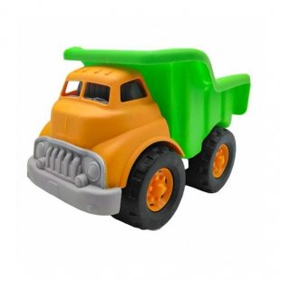 اسباب بازی کامیون خاکریز کد V-104