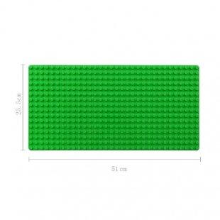 صفحه لگو بازی دوپلو 51*25.5 مدل 548