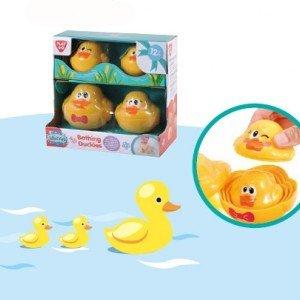 اردک حمام playgo کد 1975