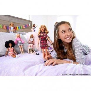 خرید عروسک باربی fashionistas