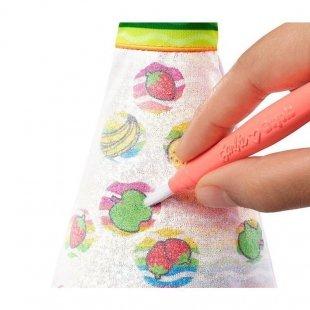 خرید اسباب بازی باربی نقاشی