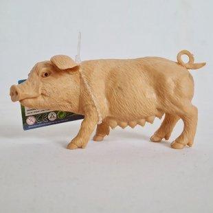 فیگور حیوانات مدل خوک