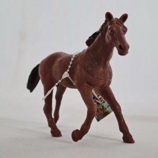 فیگور حیوانات مدل اسب