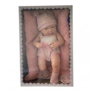 عروسک نوزاد سایز بزرگ کد 2052