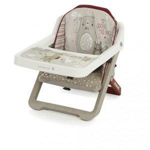 صندلی غذا خوری کودک jane کد6201s18