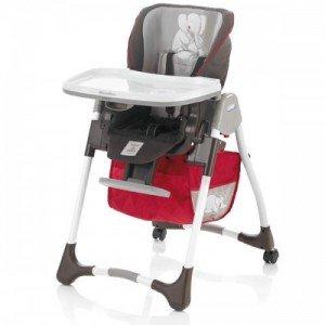 صندلی غذای کودک jane کد6268R23