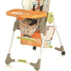صندلی غذا خوری کودک jane کد6277s07