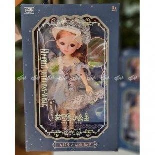 خرید عروسک دخترانه طرح سرامیکی کد 95165