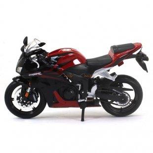 موتور سیکلت اسباب بازی