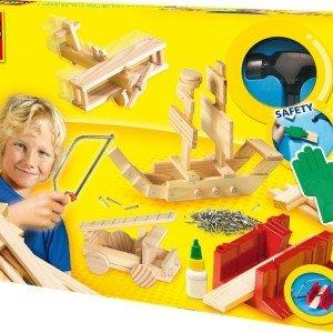 rozbudowany-zestaw-do-prac-w-drewnie-ses-creative-00944.jpg