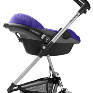 72908310_quinny_strollers_1stagestroller_zappxtra_2016_purple_purplepace_pebble.ashx.png