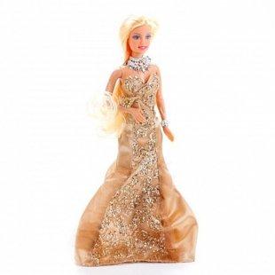 خرید عروسک دخترانه جدید و شیک