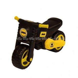 موتور پایی کودک