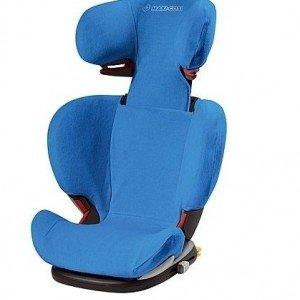 روکش تابستانی صندلی ماشین rodiکد24998077