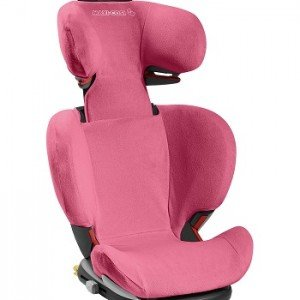 روکش تابستانی صندلی ماشین مکسی کوزی rodi maxi cosi کد24998087