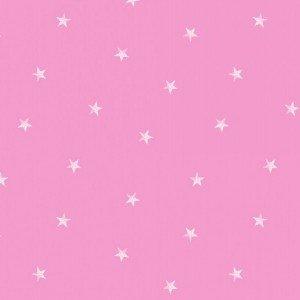 کاغذ دیواری انگلیسی اتاق کودک - کاروسل Dl21125