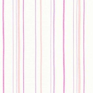 کاغذ دیواری انگلیسی اتاق کودک - کاروسل Dl21130